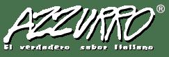 Azzurro Ristorante Logo